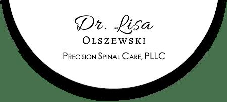 Chiropractic Chelsea MI Precision Spinal Care