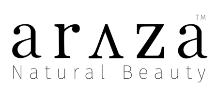 Arza Natural Beauty